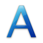 069506-blue-jelly-icon-alphanumeric-letter-aa